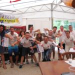 Pria_Park_Summer_Party_2016_23