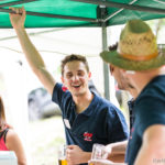 pria_park_summer_party_2016_0031