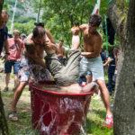 pria_park_summer_party_2016_0072