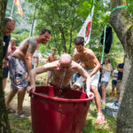 pria_park_summer_party_2016_0073