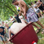 pria_park_summer_party_2016_0105