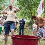 pria_park_summer_party_2016_0110