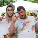 pria_park_summer_party_2016_0114
