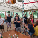 pria_park_summer_party_2016_0179
